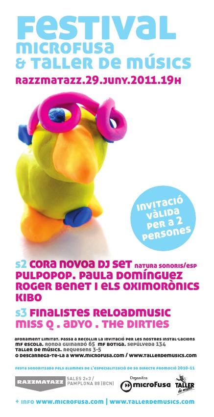 invitacion_festival_microfusa