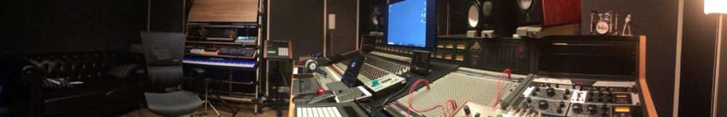 moba studios