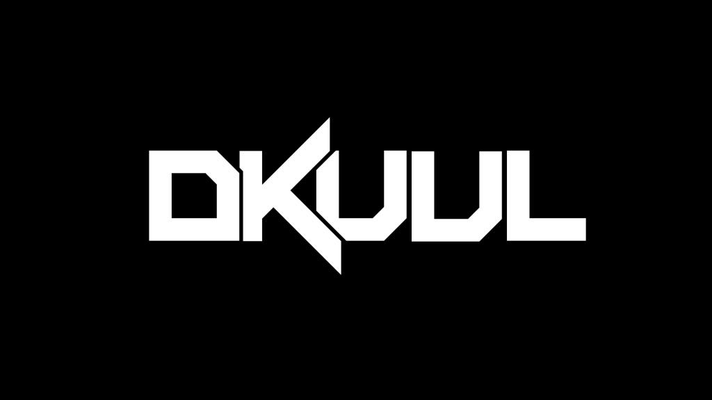 WINTER FESTIVAL ONLINE 2021 dj dkuul