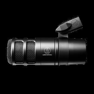Audio-Technica AT2040